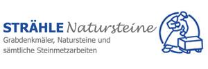 Strähle Natursteine