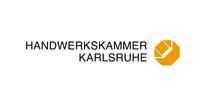 Mitgliedschaften HWK Karlsruhe