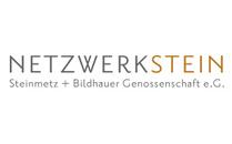 Mitgliedschaften NetzwerkStein